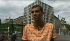 Stromae : les coulisses du Formidable buzz