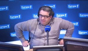 L'interview d'Europe Nuit : Thierry MARCHAL-BECK