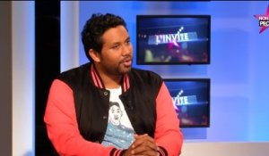 Kevin Razy sur Non Stop People : le replay