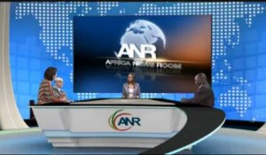AFRICA NEWS ROOM du 04/11/13 - Bénin - Education - partie 2