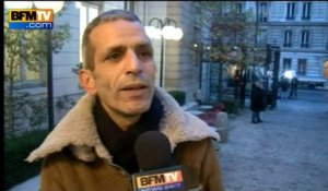"Malek Boutih : ""Il faut remplacer Jean-Marc Ayrault d'urgence"" - 12/11"