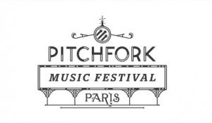 O Five - Report Pitchfork 2013