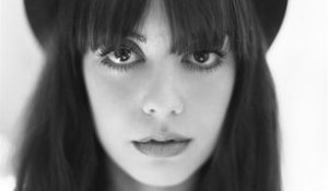 An Interview with Diane Birch