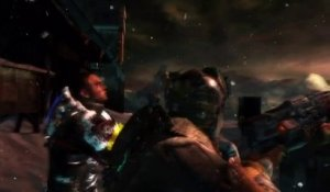 Dead Space 3 - Trailer de lancement