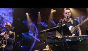 Asgeir (Live @ EBBA Awards 2014)