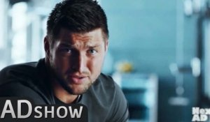 The Tim Tebow story: his time away from the NFL