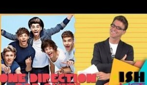 One Direction Pop Quiz: 'This Is Us' Trivia Questions for True Directioners - ISHlist 79