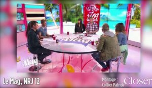 Le zapping quotidien du 29 novembre 2013