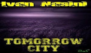Ivan Nasini - Tomorrow City