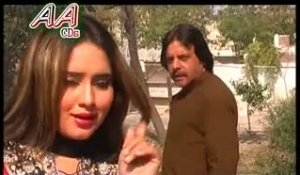 Pashto Full Action Drama With Nice Pashto Songs And Sexy