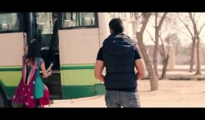 Shukeni - Dilly Mander __ Panj-aab Records __ Latest Punjabi Song 2014 __ Full HD
