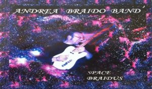 Andrea Braido - Nancy an Kelly - From The Album: Space Braidus