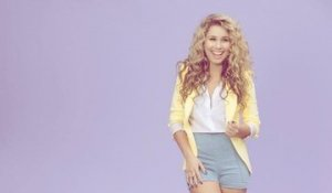 An Interview with Haley Reinhart