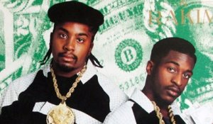 Top 10 Ultimate Decade Defining Rap Songs