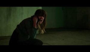 American Nightmare 2 : Anarchy - Extrait (3) VO