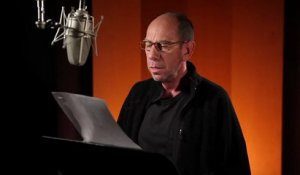 Rio 2 - Miguel Ferrer Regil Making Of VO