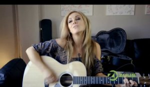 Lindsay Ell - Trippin' On Us