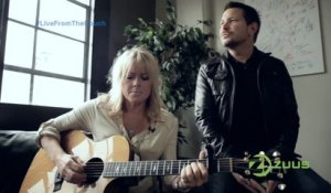Ty Herndon - Lies I Told Myself