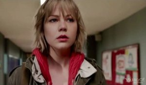 Silent hill : revelation 3D - Trailer (VO)