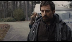 Prisoners - Featurette Hugh Jackman VOST