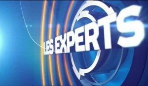 Nicolas Doze: Les Experts (1/2) - 13/11