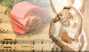 Various Artits - Best Classical Music for Romatic Love