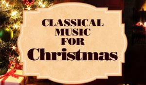 Classical Music for Christmas (vol.2)