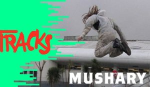 Mushary - Tracks ARTE