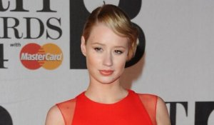 Iggy Azalea's 5 Most Shocking Moments Of 2014