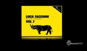 Luca Facchini - In Da House Vol 7 Compilation