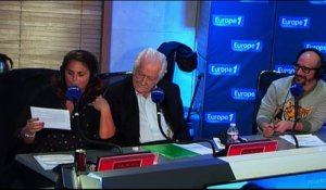 Cyril Hanouna [PDLP] - Duel de blagues sur les couples