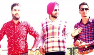 New Punjabi Song || Tarrayian || Joban Sandhu || Latest New Punjabi Songs - 2014 -15 | Punjabi Songs