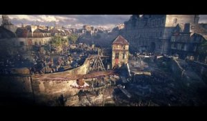 Trailer - Assassin's Creed Unity (Trailer E3 2014)