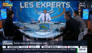 Nicolas Doze: Les Experts (1/2) - 02/04