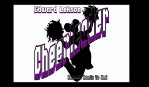 Edward Lekson ft. Remake remix To OMI - Cheerleader