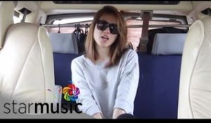 Toni Gonzaga - This Love Is Like (Official Music Video)