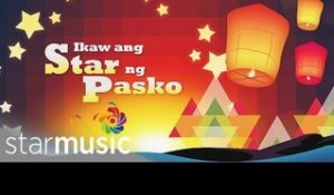 25 Days Of Christmas: Star Ng Pasko