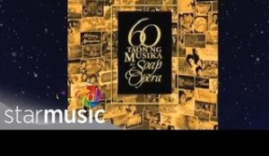 60 Taon ng Musika at Soap Opera TVC (www.starrecords.ph)