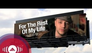 Maher Zain - Promo | For The Rest Of My Life