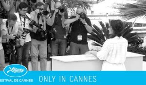 ONLY IN CANNES day7 - Cannes 2015