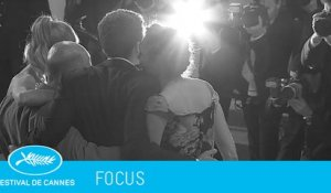 LOVE -focus- (vf) Cannes 2015
