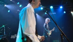 The Raveonettes - Dead Sound - Live