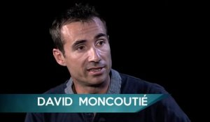 "Tour de France 2015 - David Moncoutié : ""Très long et difficile col du Glandon"""
