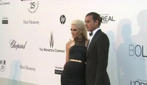 Superstar Couple Gavin Rossdale And Gwen Stefani Call It Quits