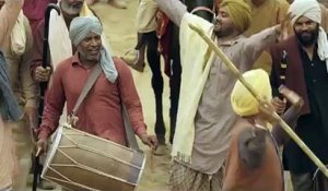 Angrej 2015 | Latest Punjabi movie | Amrinder Gill Full Song HD