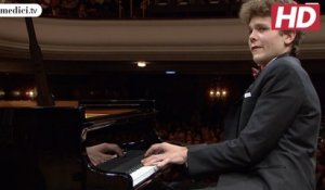 Szymon Nehring - Chopin Competition - Grand Finale