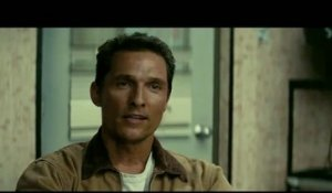 Interstellar - Extrait (VO)