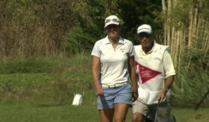 Golf - LET : Lacoste Ladies Open de France 2015