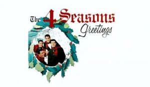 The 4 Seasons - The Little Drummer Boy