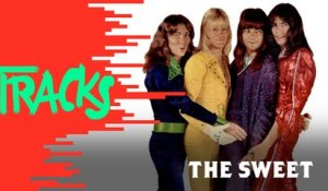 The Sweet - Tracks ARTE